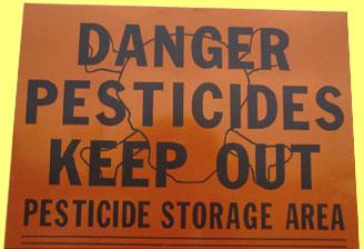 Pesticide_1